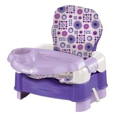 Safety First Folding Table And Chairs Picnic Uk 1st Lavendar With Full Pad Deluxe Sit Snack Go