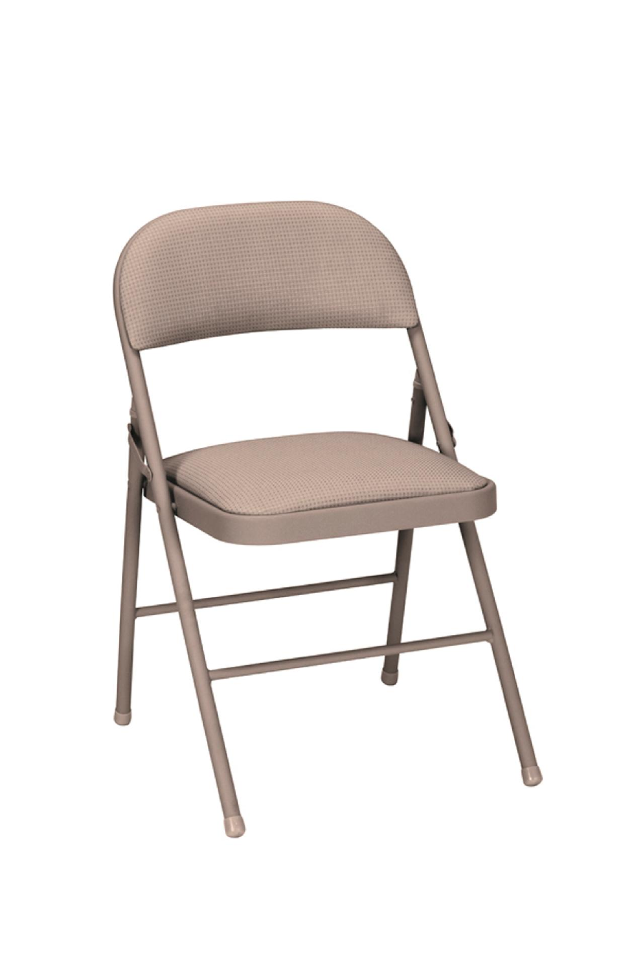 Fabric Folding Chairs Storage Folding Chair Kmart