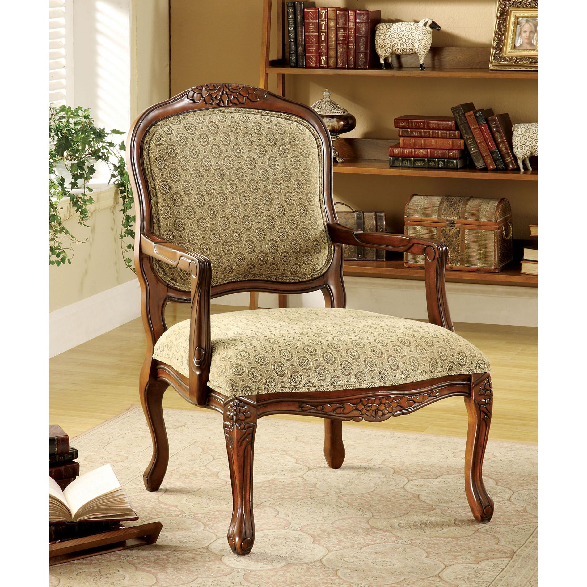 sears accent chairs office best buy venetian worldwide quintis chair