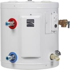 Kenmore Hot Water Heater Wiring Diagram 12v Led Flasher Circuit Thermostat Images Photos Get