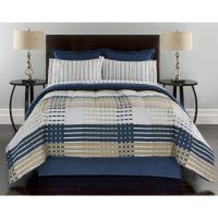 Colormate Complete Bed Set - Cameron - Home - Bed & Bath ...