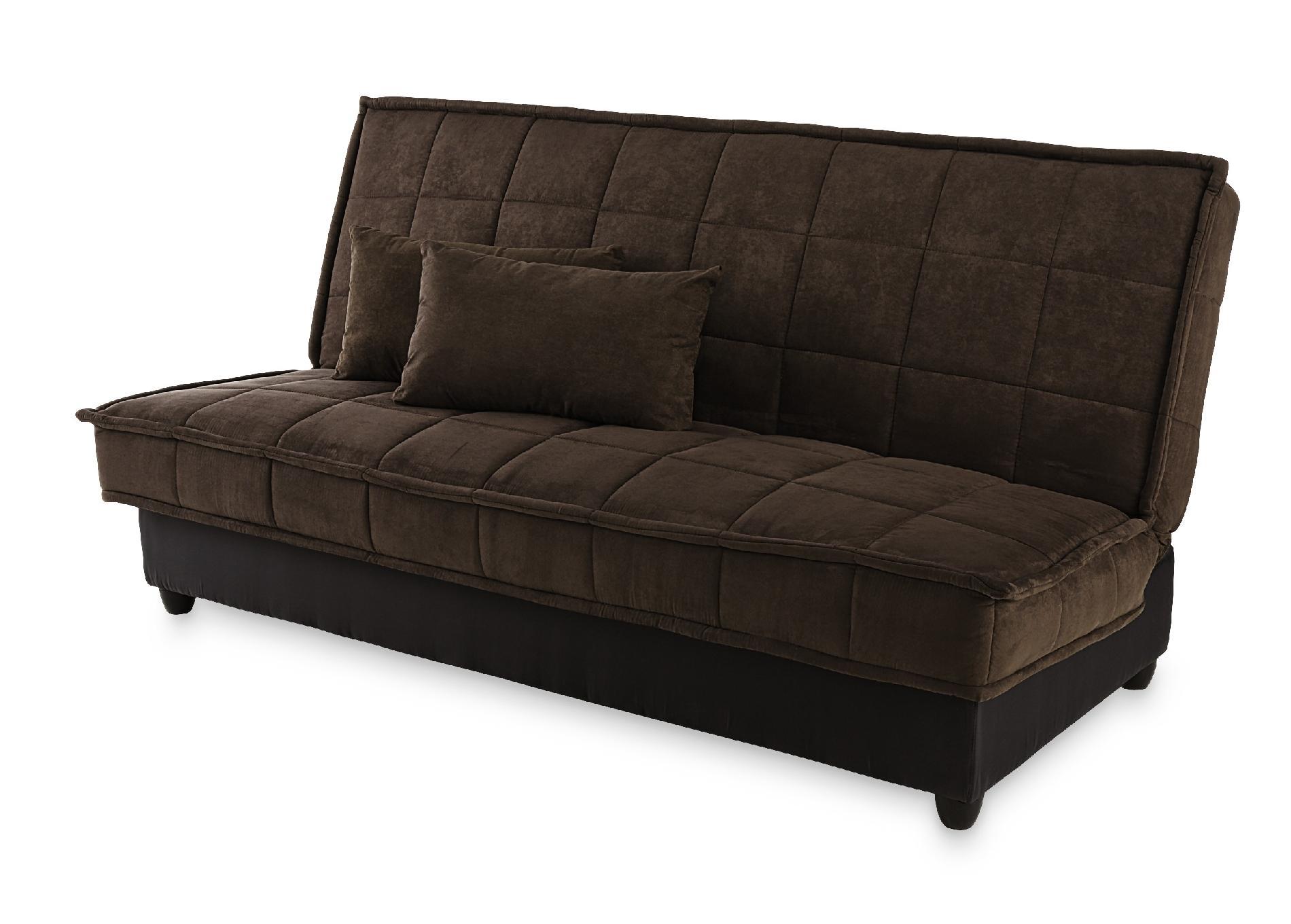 sofa bed covers kmart sheffield gumtree sauder kennedy futon home furniture living room