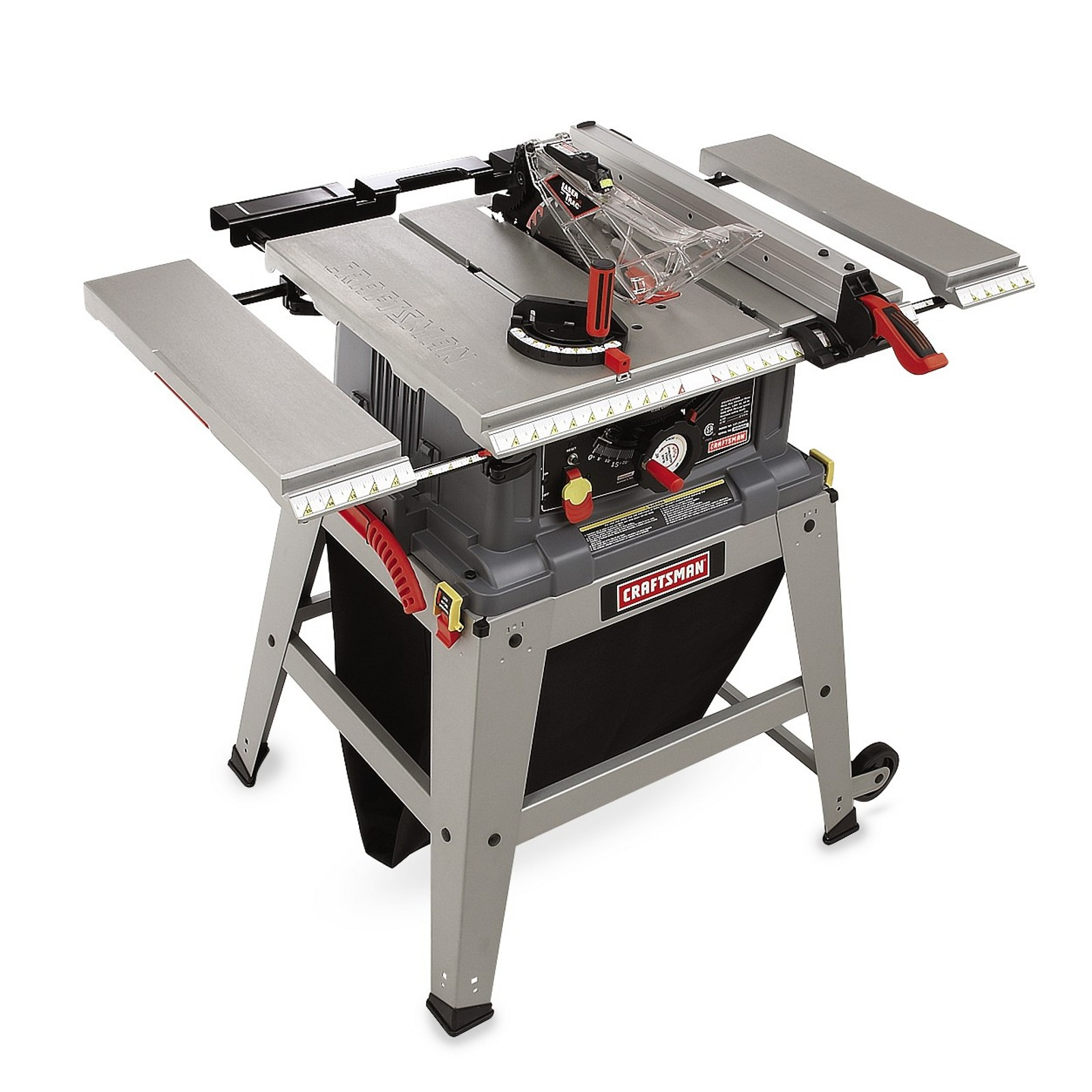 small resolution of 10 craftsman table saw 3 0 wiring diagram 41 wiring sears craftsman 10 table saw craftsman