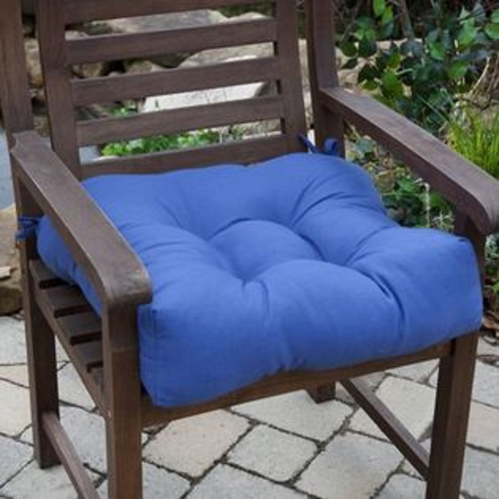 dining chair cushions kmart outdoor sale replacement buy in