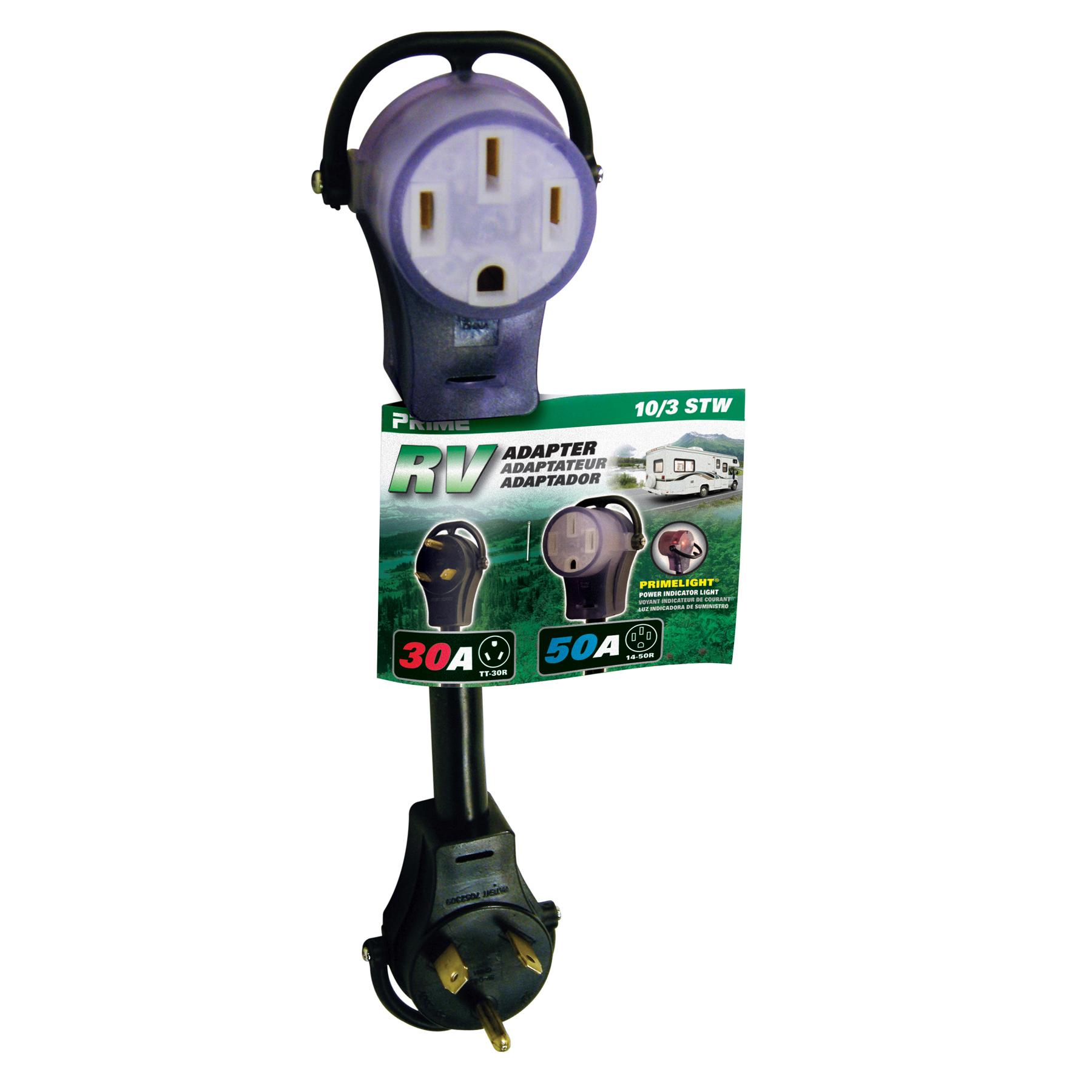 30 amp generator plug to 50 amp rv plug wiring diagram [ 1800 x 1800 Pixel ]