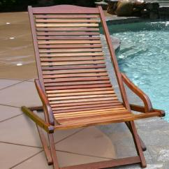 Sears Lounge Chairs Leather Accent Chair Outdoor Chaise Find Patio Lounges At