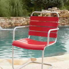 C Spring Patio Chairs Hanging Sky Chair Essential Garden Modern Action Outdoor Red