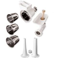 Kitchen Aid Stand Mixer Attachments Cheap Sinks Upc 883049140162 Kitchenaid Pasta Press