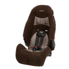 Cosco High Chair Manual Lounge Sofa Chairs Spin Prod 923516712 Hei333 Andwid333 Andop Sharpen1