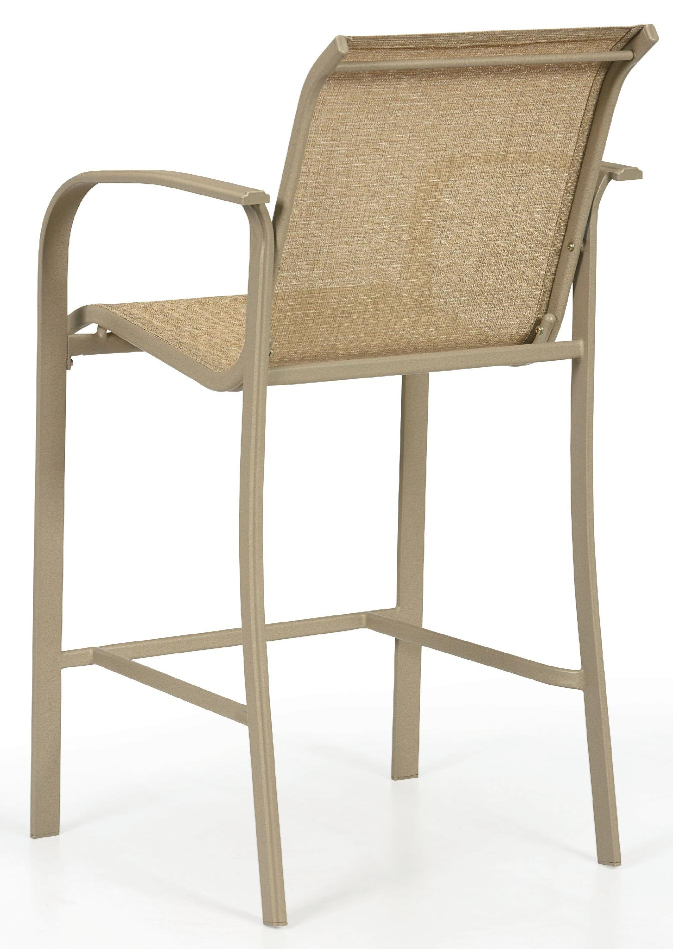 outdoor bar chairs velvet dining room uk jaclyn smith eastwood 4 limited availability 3