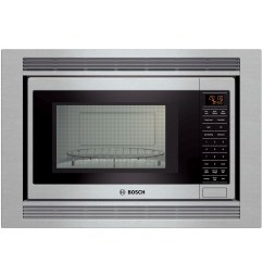 Kitchen Aid Microwaves Bridal Shower Invitations Theme Kitchenaid Built In Microwave Deptis