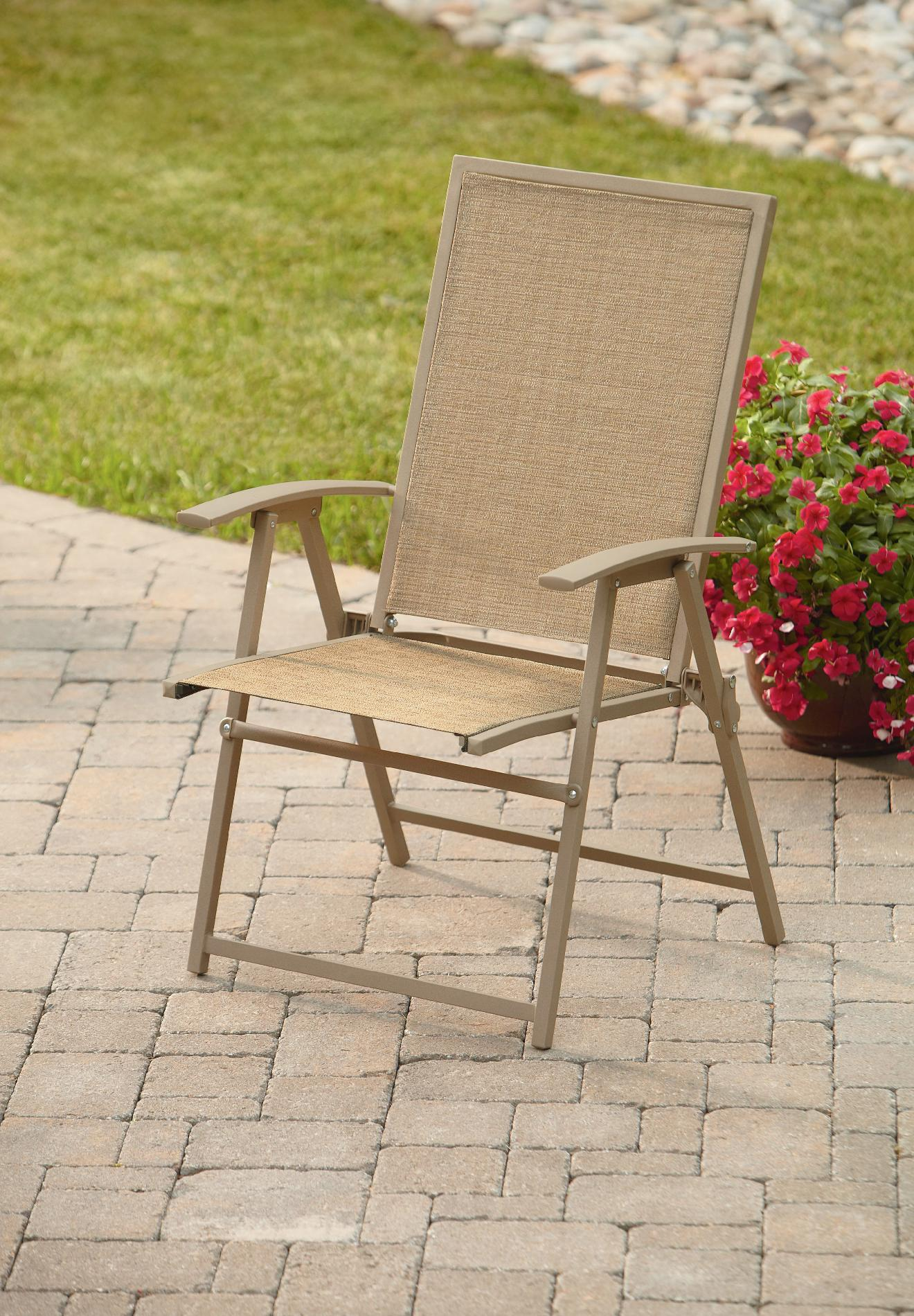 sun lounge chairs kmart outdoor circle chair jaclyn smith eastwood sling living patio