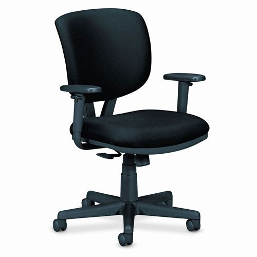 Office Chairs from Kmartcom