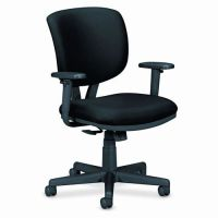 Office Chairs from Kmart.com