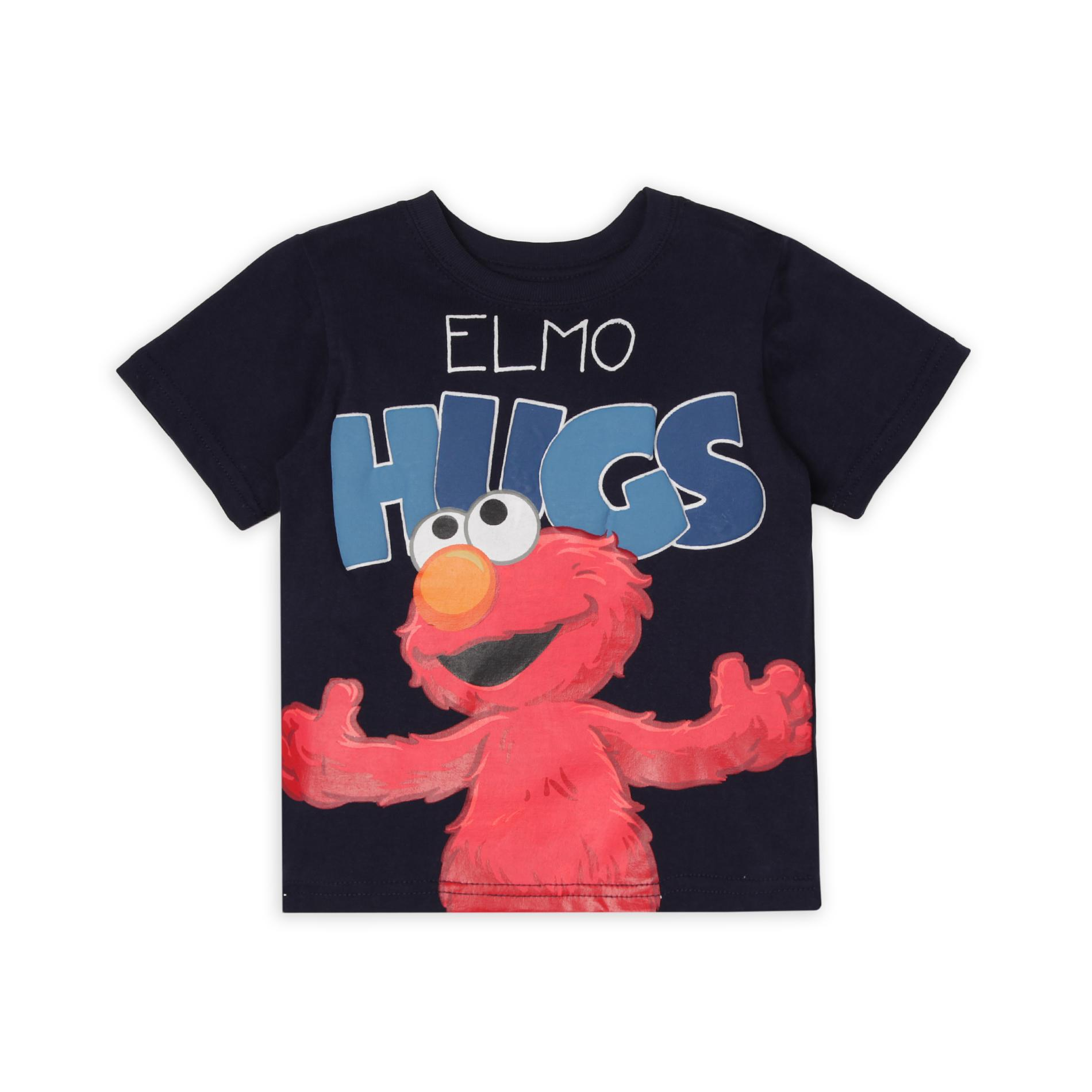 857b1367 20+ Elmo Apparel Toddler Pictures and Ideas on STEM Education Caucus