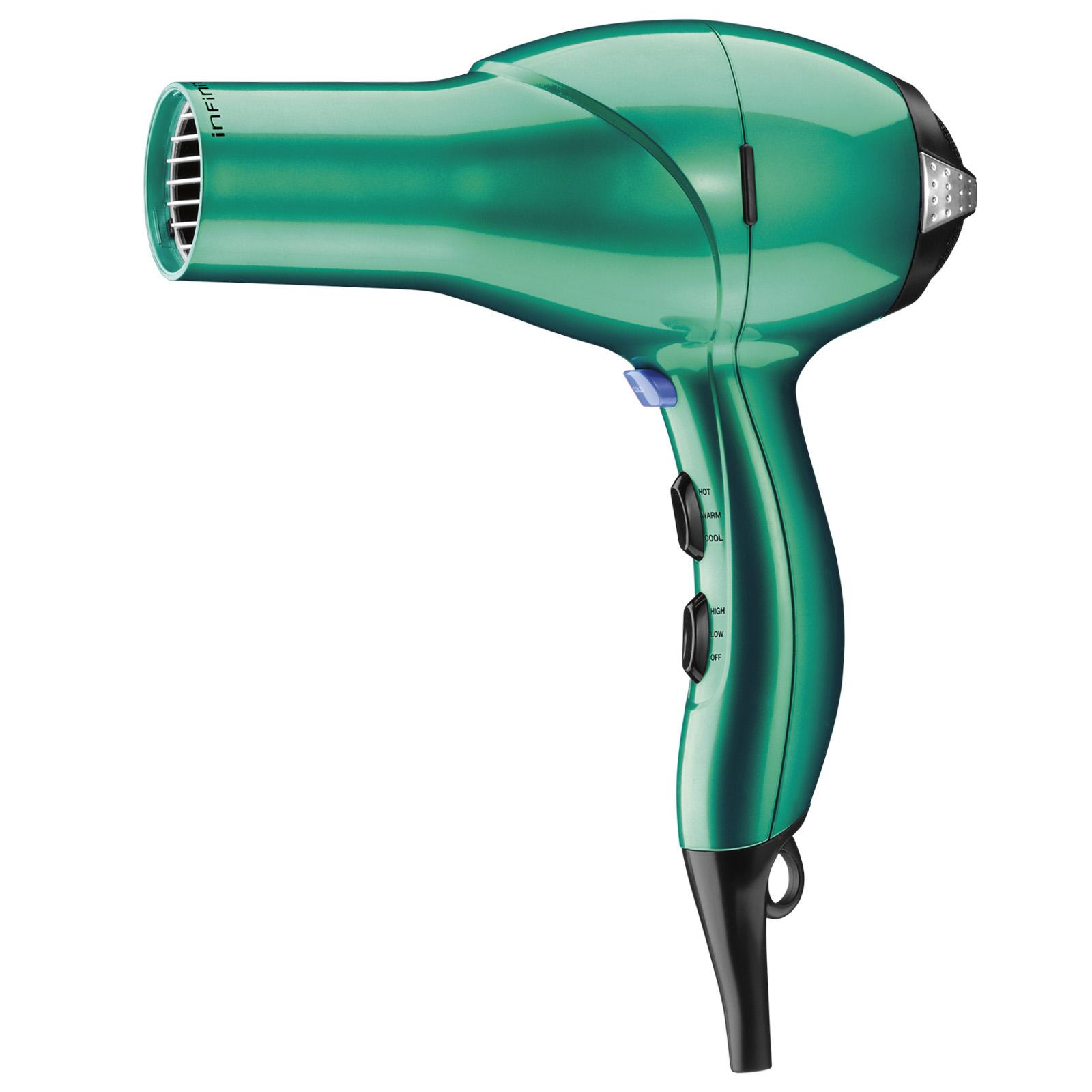 Conair Infiniti Pro Salon Performance Hair Dryer