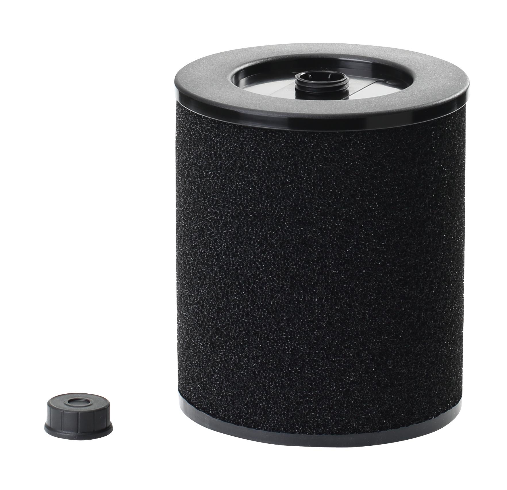 Sears Craftsman Wet Dry Vac 16 Gallon Filter
