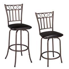Swivel Kitchen Chairs Best Faucet Chair Kmart