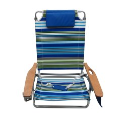Extra Large Camping Chairs Best Zero Gravity Chair Essential Garden Fully Reclining 5 Position
