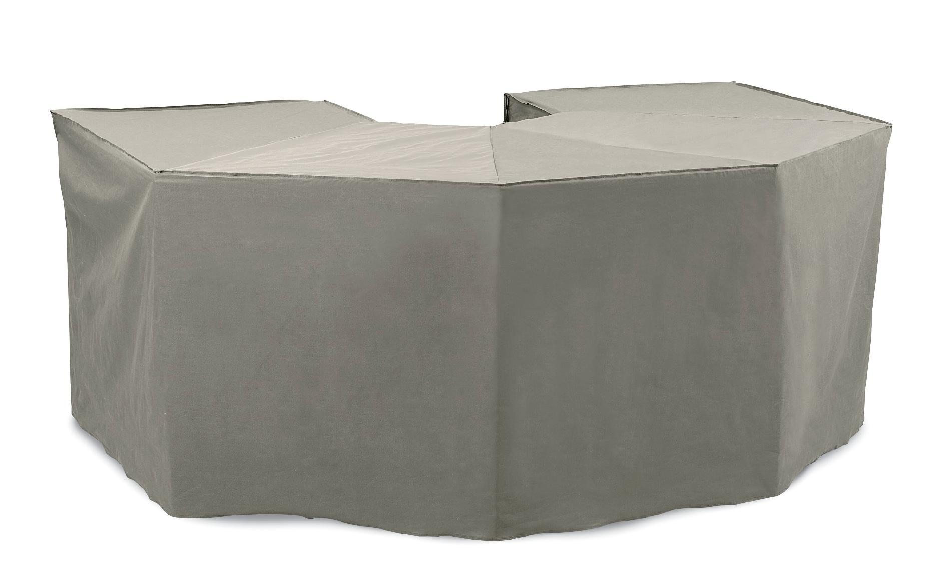 Essential Garden Bar Set Cover - Outdoor Living Patio