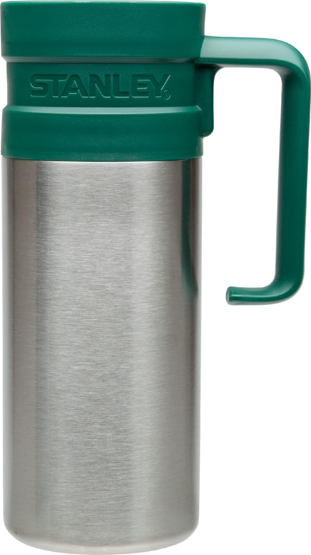 Stanley 16 Oz Utility Travel Mug