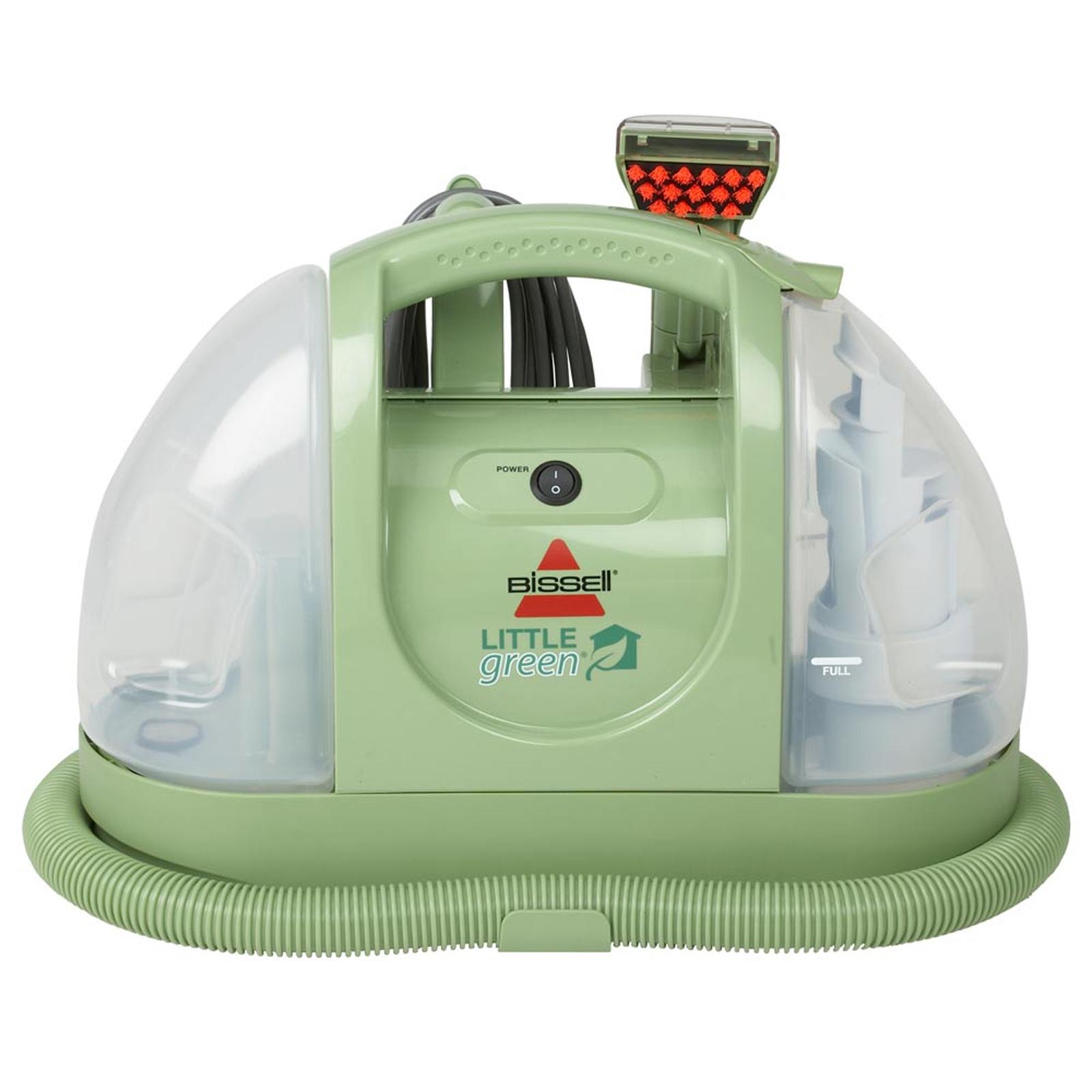 Bissell Little Green Spot Cleaner 14007