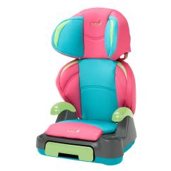 Cosco High Chair Manual Where Can You Buy Blue Bay Rum Spin Prod 934782512 Hei333 Andwid333 Andop Sharpen1