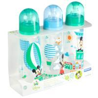 Baby Bottles | Baby Bottle Nipples - Kmart