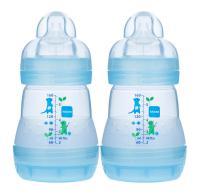 Size 5 Oz. Bottles - Kmart