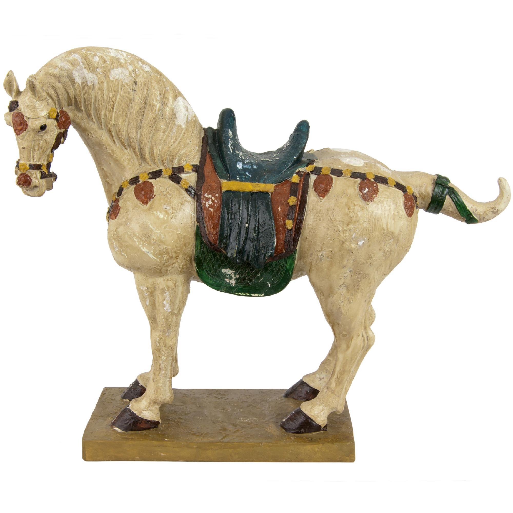 Horse Statue Home Decor Best Home Decor 2017