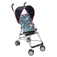 Cosco Umbrella Stroller - Canopy