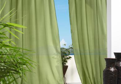 Sears Curtains Drapes Buy Sears Curtains Drapes