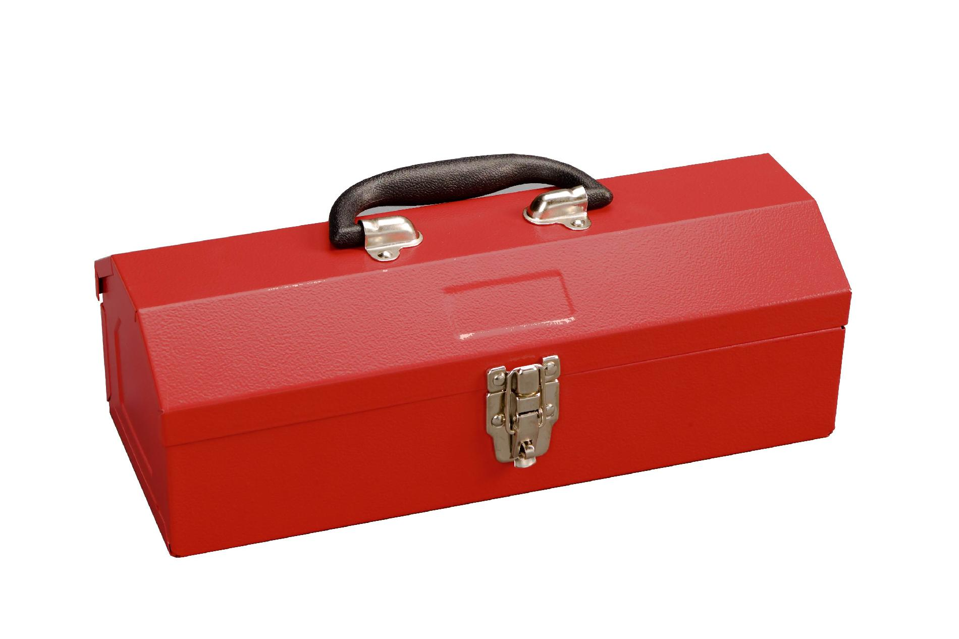 Small Tool Boxes Shoppinder