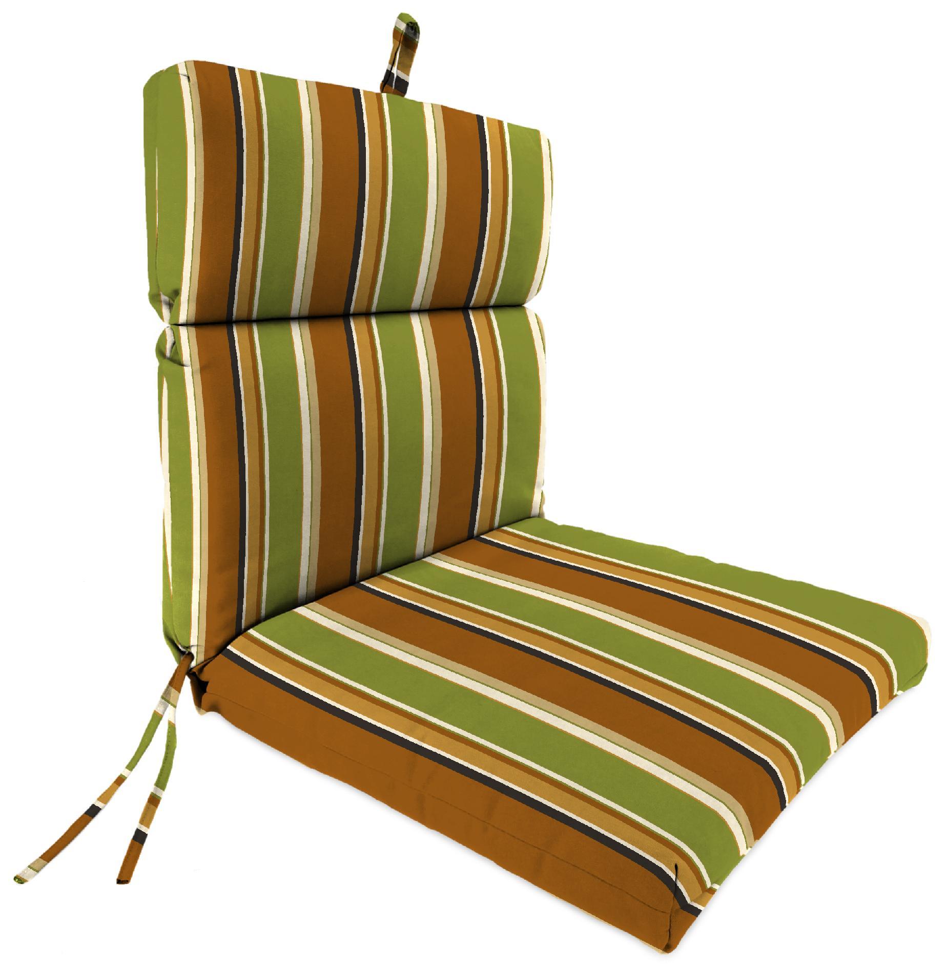 wheelchair cushion types plastic outdoor chairs jordan manufacturing co inc french edge chair