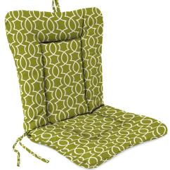 Kmart Chair Cushions Floor Rocking Target Jordan Manufacturing Co Inc Dinalounge Cushion In