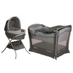 Graco High Chair Coupon Chairs For Kitchen Day2night Sleep System Bedroom Bassinet And Pack N