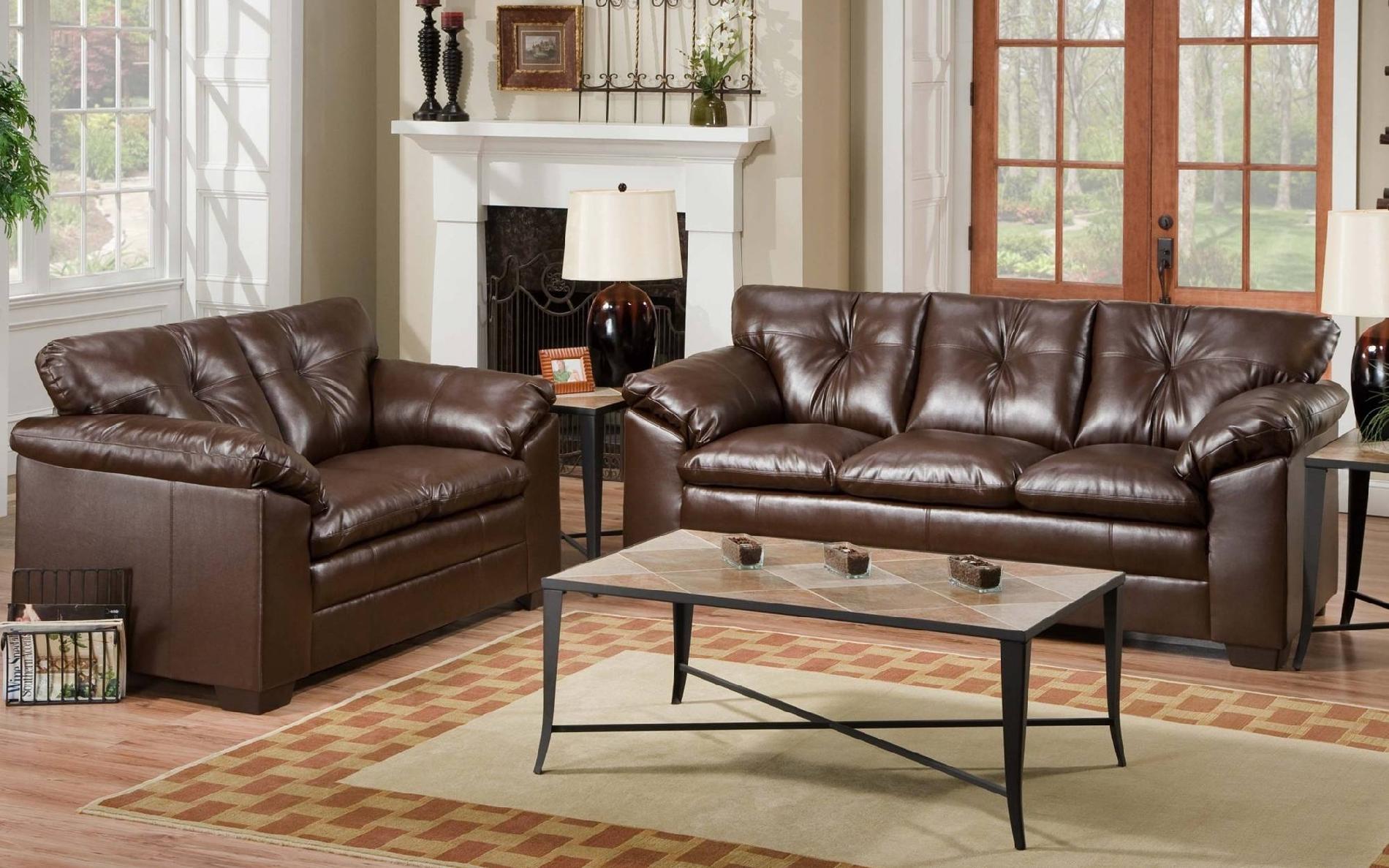 sears outlet bean bag chairs white club chair sofas american furniture 2957 3482 elizabeth