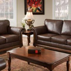 Sears Sofa Sets Cheap Uk Leather  Thesofa
