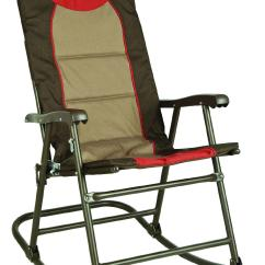 Northwest Territory Chairs 4 Chair Dining Set Rocking Fitness Sports Outdoor