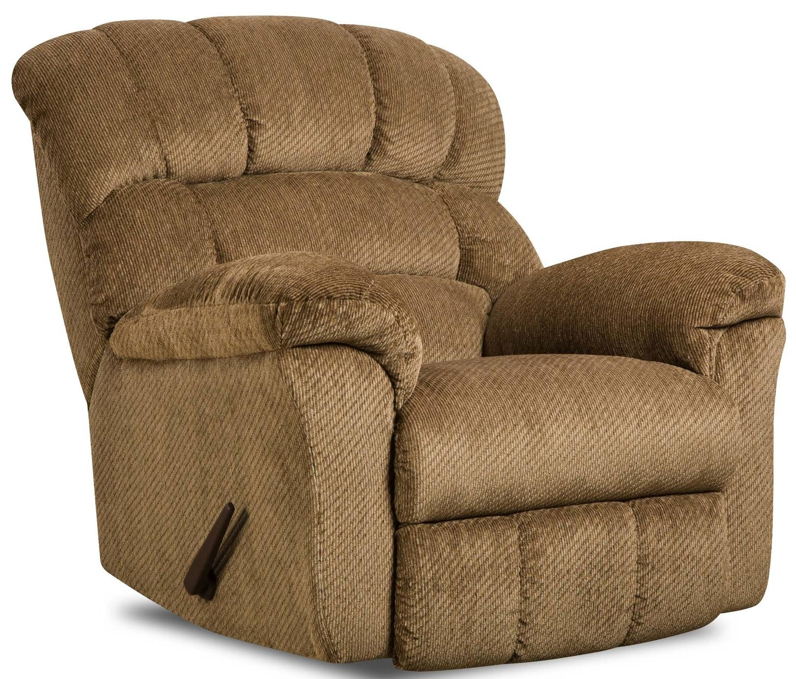 sears recliner chairs best gaming chair uk simmons upholstery victor amber shop living