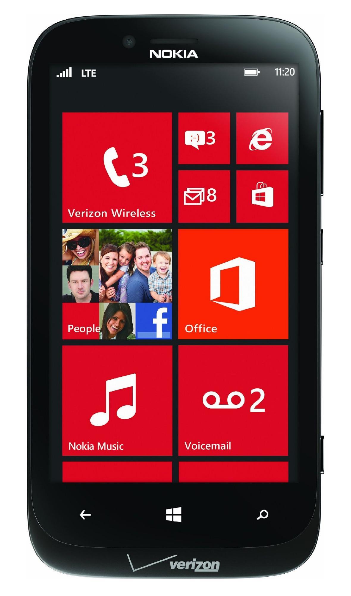 Unlocked Cdma Phones Verizon