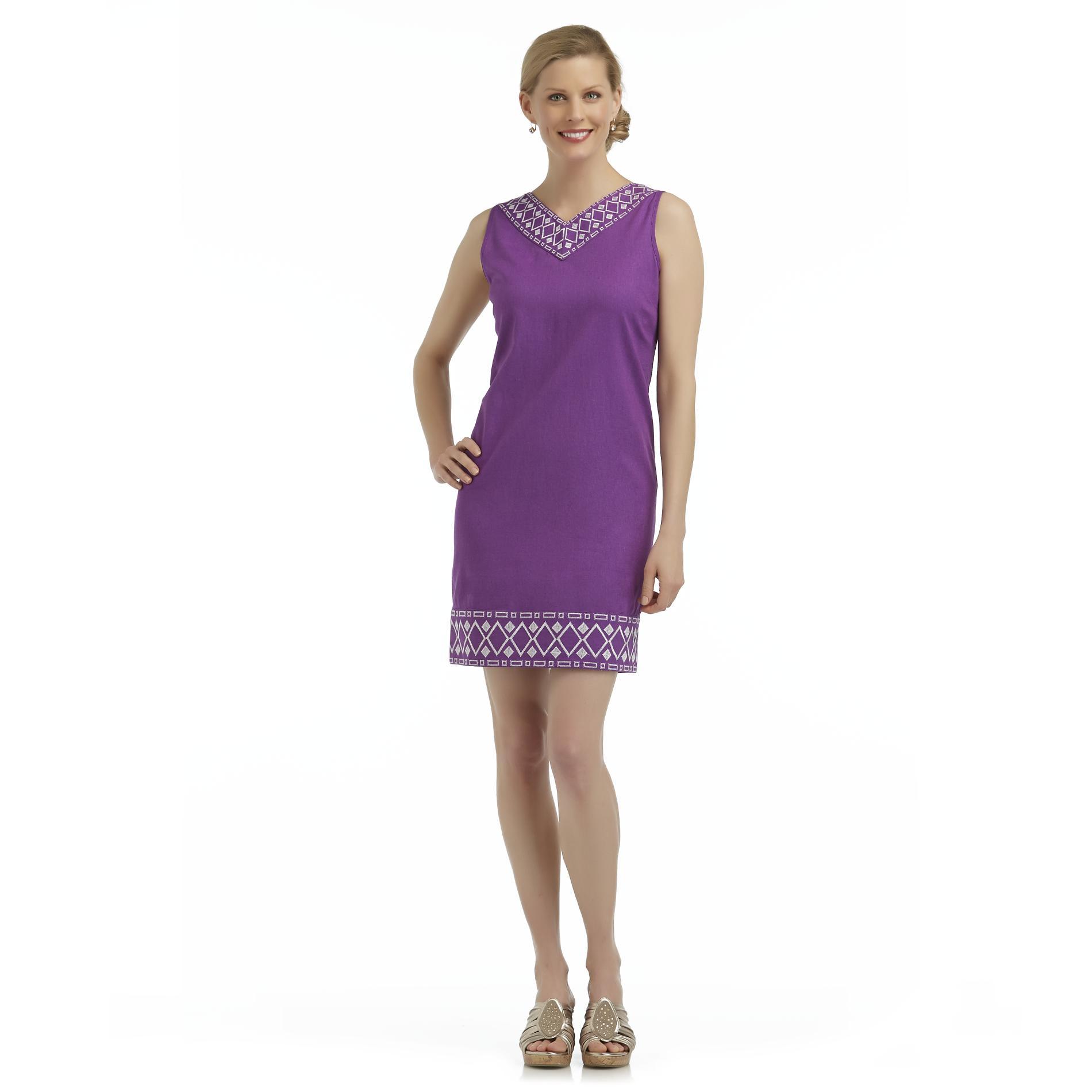 Womens DressesFind Dresses For Women at Kmart