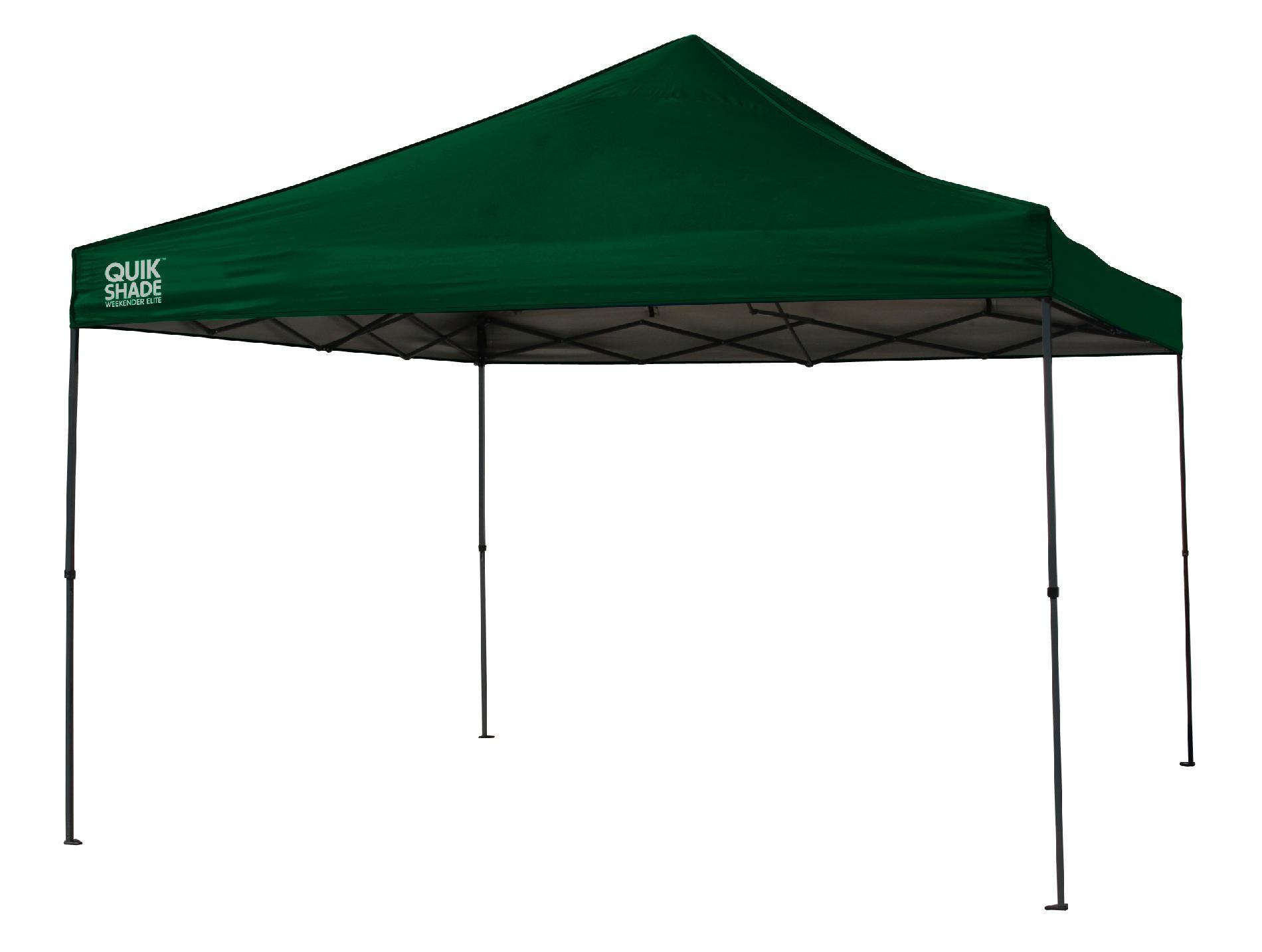 Walmart Canopy Tent Shade