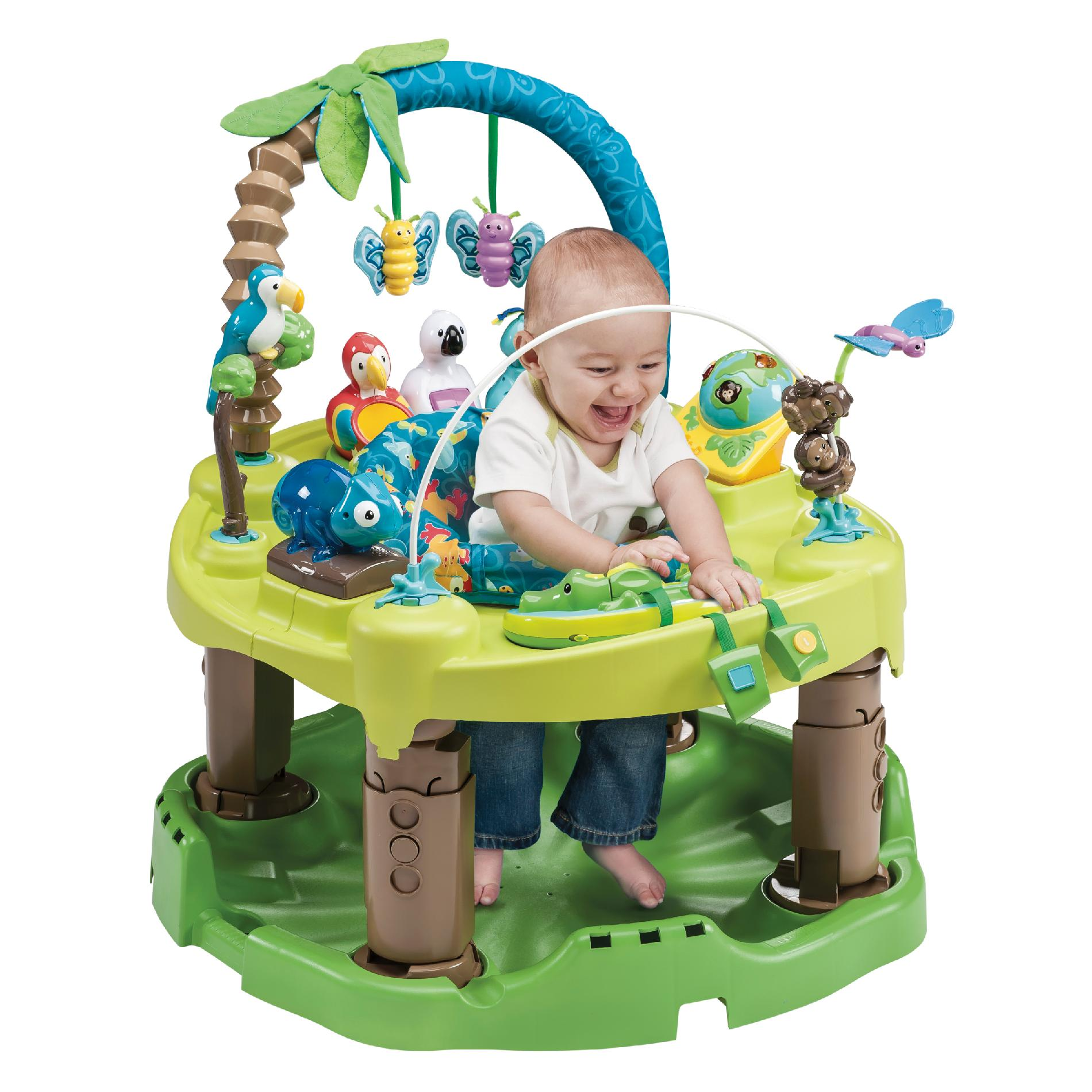 evenflo majestic high chair jungle garelick fishing spin prod 954148512 hei333 andwid333 andop sharpen1