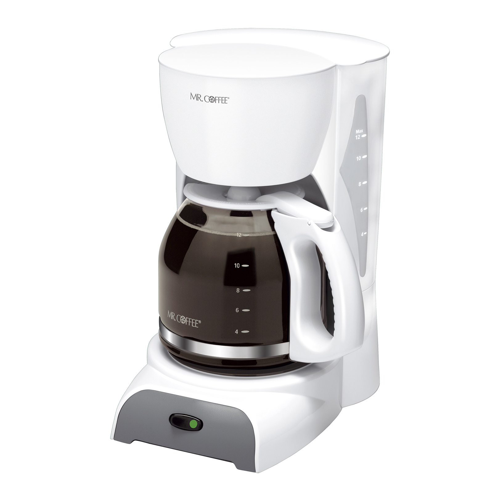 Double Coffee Makers Shoppinder