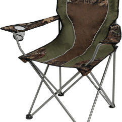 Northwest Territory Chairs Chair Lift London Camo Fitness And Sports