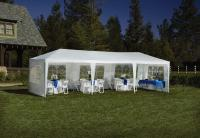 Sportcraft 9' x 27' Event Party Tent