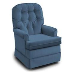 Swivel Chair Disassembly Outdoor Reclining Lounge With Ottoman La Z Boy Recliner Replacement Parts Circuit Diagram Maker