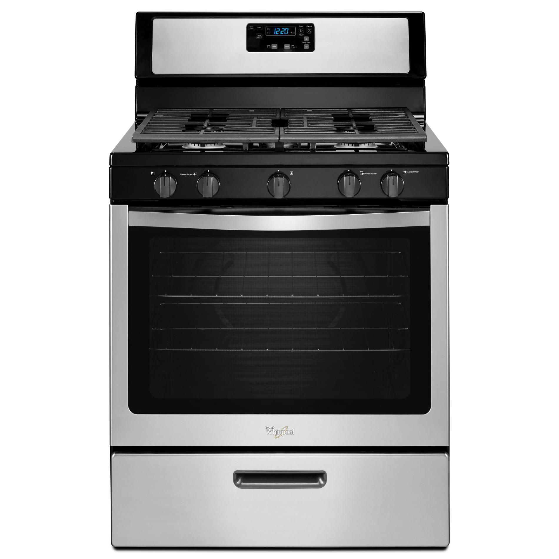 electric stove ez go mpt 1000 48 volt wiring diagram sears ranges home decor
