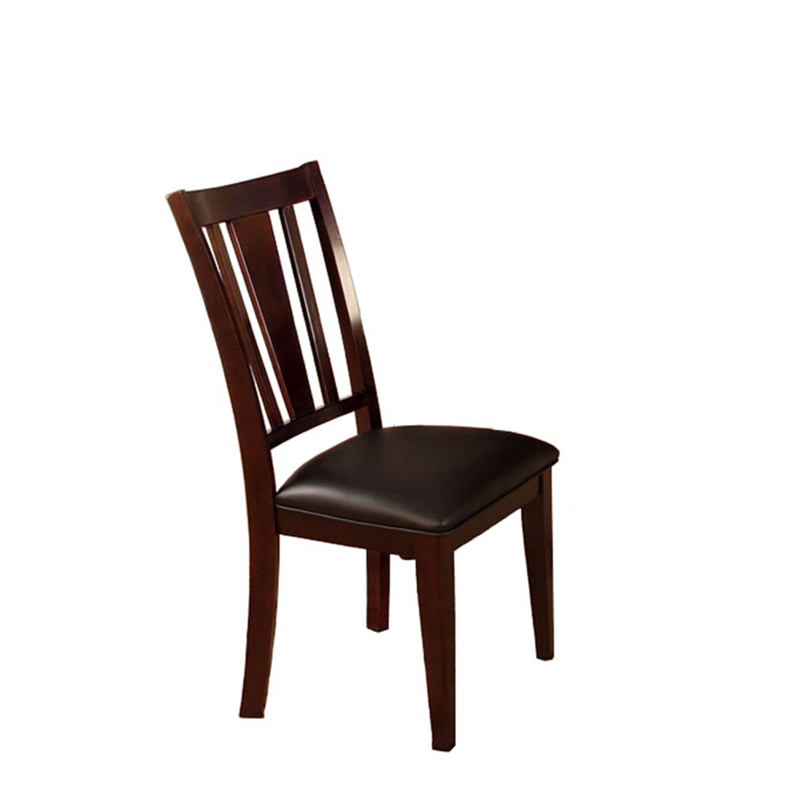 Kmart Dining Chairs Venetian Worldwide Bridgette Dining Chair Set Of 2